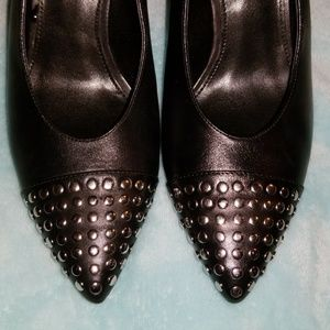 💥FINAL SALE💥 MK shoes